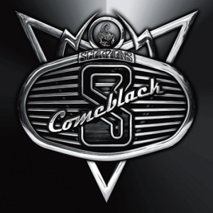 <i>Comeblack</i> 2011 compilation album of re-recordings and cover tracks by Scorpions