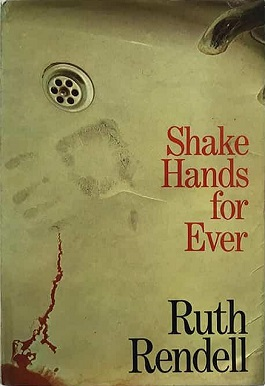 Shake Hands With The Devil Pdf