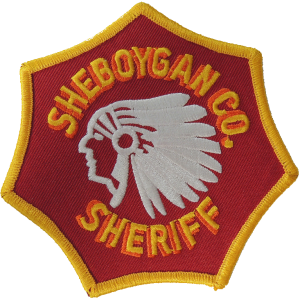 Image result for sheboygan county sheriff