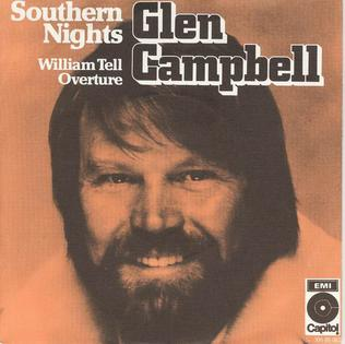 singers glen divorced singles Glen travis campbell (april 22, 1936 – august 8, 2017) was an american singer,  guitarist, songwriter, television host, and actor he was best known for a series of  hit songs in the 1960s and 1970s, and for  he married singer mac davis's  second wife, sarah barg, in september 1976 they had one child named dillon  and.