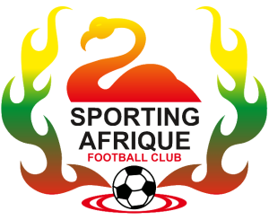 Sporting Afrique FC.png