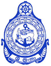 naval component of the Sri Lanka Armed Forces
