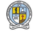 St Patricks College, Silverstream Integrated boys secondary (years 9–13) (catholic) school