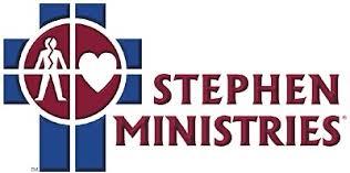 Stephen Ministries - Wikipedia