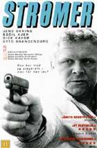 <i>Strømer</i> 1976 film by Anders Refn