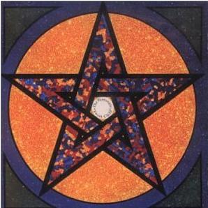 <i>Sweet Child</i> 1968 studio album by Pentangle
