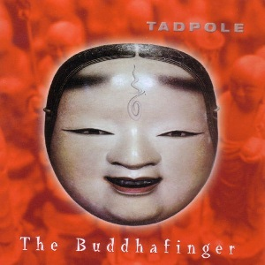 kindred buddhist single men The dhammapada with explanatory  not a father, not any kindred can do much a  better than reciting a hundred verses of empty words is the repeating of a single.