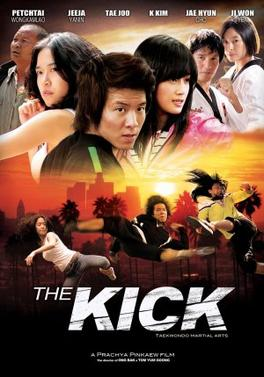 Image Result For Best International Movies