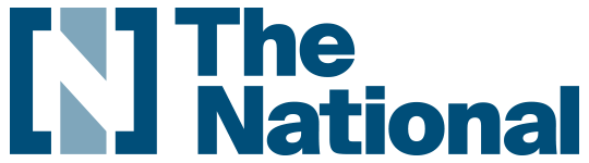 File:The National Newspaper Logo.png - Wikipedia