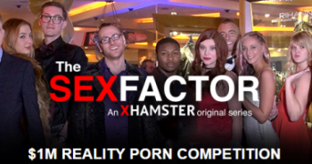 Porn Star Reality Tv Show