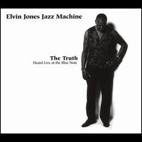 The Truth Heard Live at the Blue Note.jpg