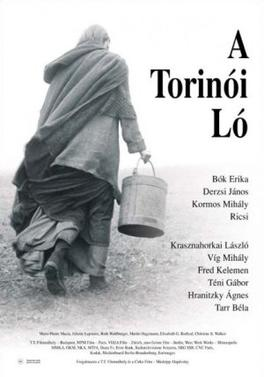 Image result for the turin horse