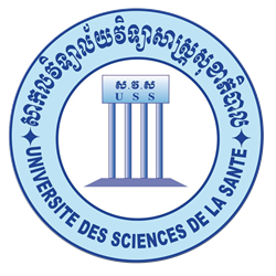 University of Health Sciences (Cambodia)