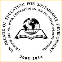 United Nations Decade of Education for Sustainable Development.jpg