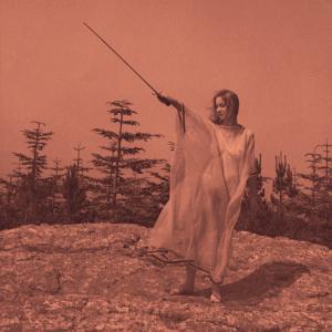 http://upload.wikimedia.org/wikipedia/en/6/66/Unknown_Mortall_Orchestra_II.jpg