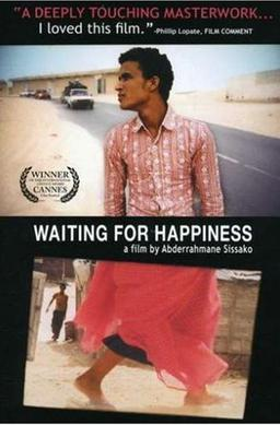 Waiting for Happiness - Wikipedia