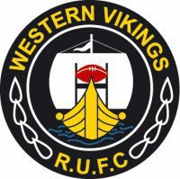 Western Vikings R.U.F.C.