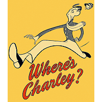 Where's charley.png
