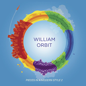 Pieces in a Modern Style 2 - Wikipedia | 300 x 300 png 266kB