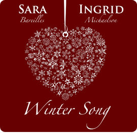 Song Winter