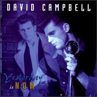 1997 studio album by David Campbell