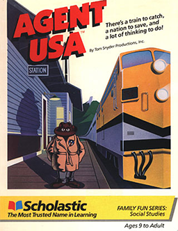 Agent USA Coverart.png