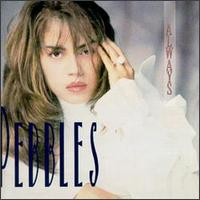 Always Pebbles album.jpg