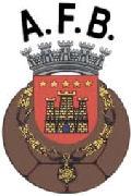 Bragança Football Association