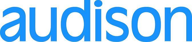 Картинки по запросу audison логотип