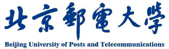 Image result for Beijing University of Posts and Telecommunications