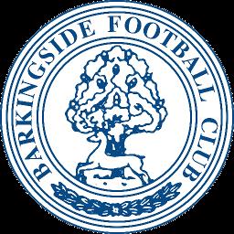Barkingside F.C. Association football club in England