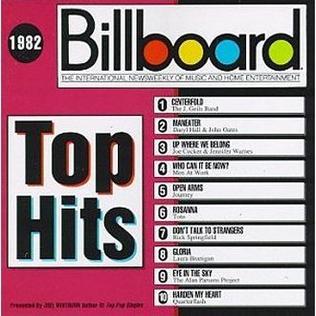 Billboard Top Hits: 1979 - Various Artists   Songs, Reviews ...