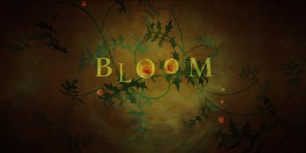 Bloom Titel