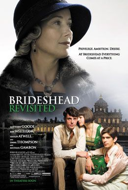 Brideshead_revisited.jpg