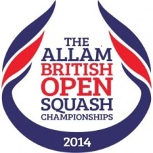British Open 2014 Logo.jpg