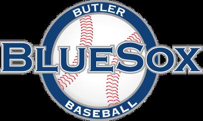 Butler Bluesox Wikipedia