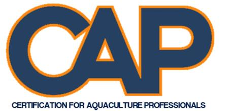 Certification for Aquaculture Professionals - Wikipedia