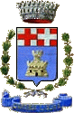 Coat of arms of Carrega Ligure