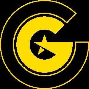 Clutch Gaming Former American esports franchise