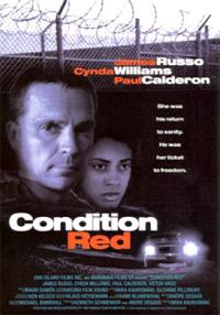 <i>Condition Red</i> (film) 1995 film