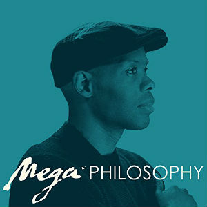 <i>Mega Philosophy</i> 2014 studio album by Cormega