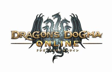 Dragons Dogma Pdf