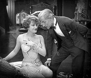 <i>Das Spielzeug von Paris</i> 1925 film