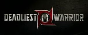 Deadliest warrior скачать игру