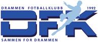 Drammen FK Football club
