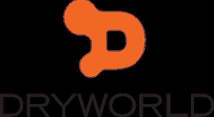 Dryworld - Wikipedia