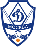 Dynamo Moscow bandy logo.png