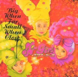 cff80c82daed Big When Far, Small When Close - Wikipedia