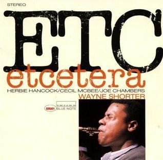 [Jazz] Playlist - Page 17 Et_Cetera_%28album%29