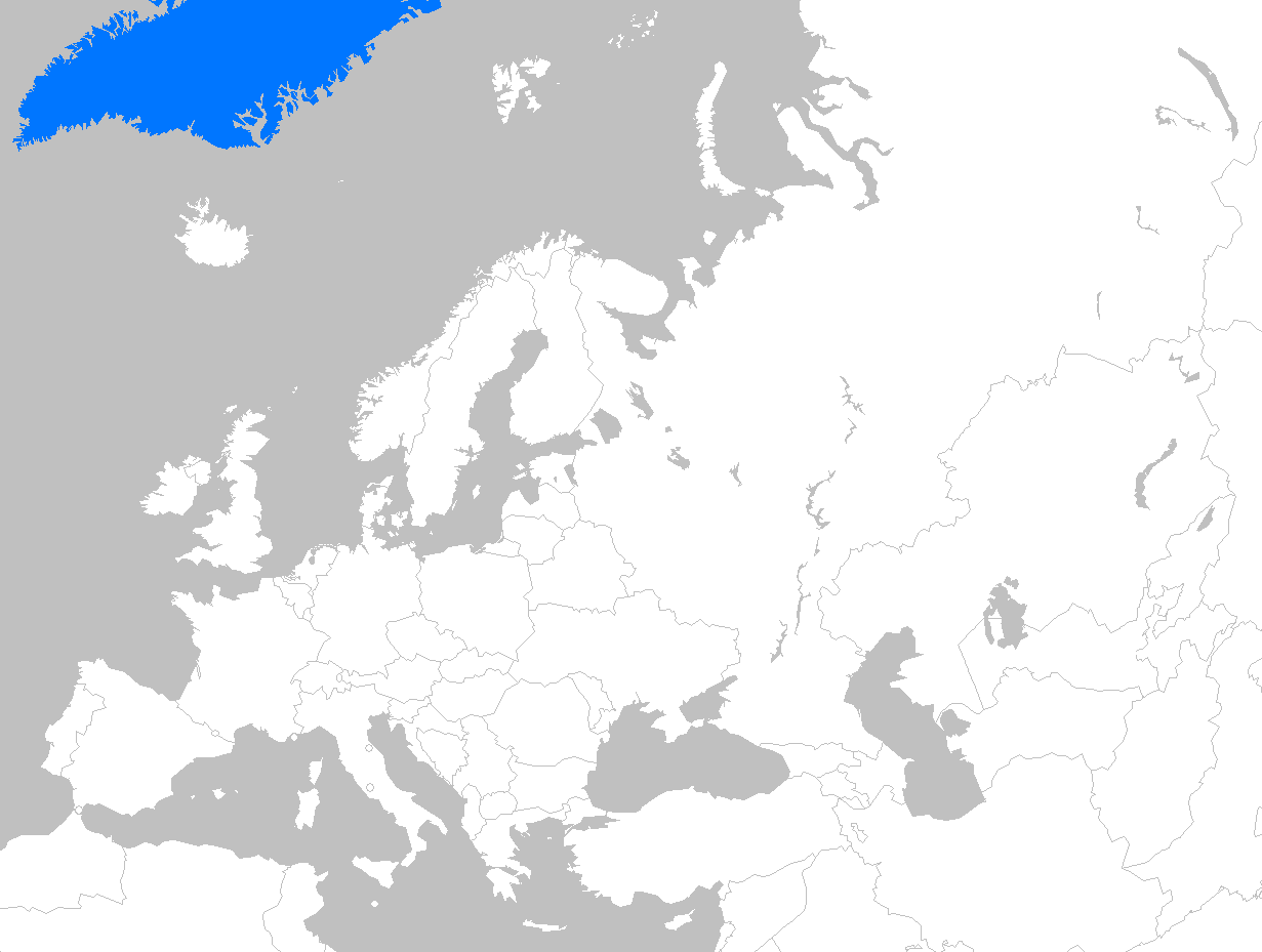 File Europe Map Greenland Png Wikipedia